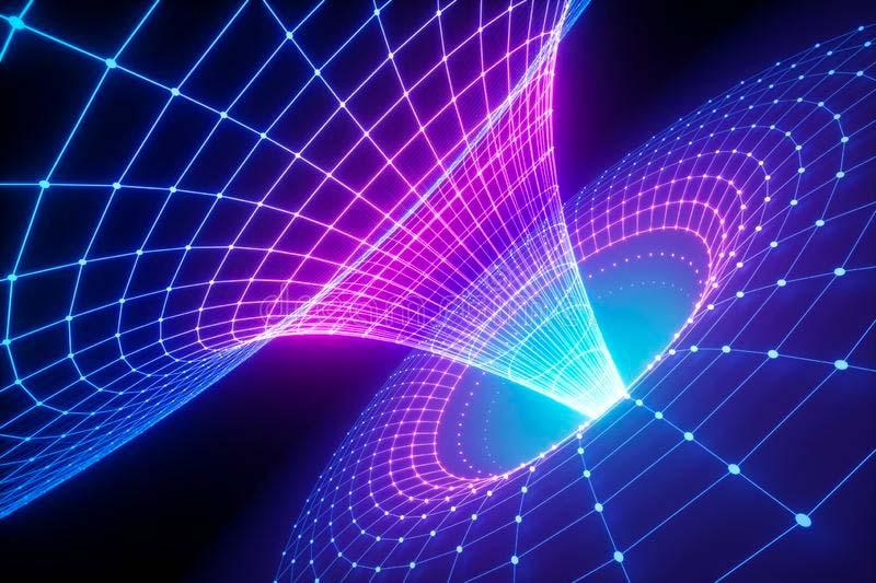 Distribuição de tensão transitória em enrolamentos de máquinas elétricas usando o método dos elementos finitos.